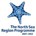 Interreg North Sea Programme