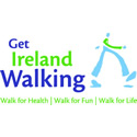 Get Ireland Walking