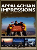 Order your copy of 'Appalachian Impressions - Hiking the Appalachian Trail' today!