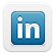 Join Mark Flagler on LinkedIn